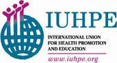 IUHPE - International Union for Health Promotion and Education